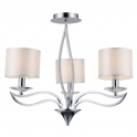 LAMPA FLAMENCO WISZĄCA 33-04277 G 3pł ca0