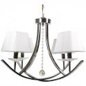LAMPA VALENCIA WISZĄCA 34-84562 G 4pł ca0