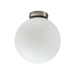 LAMPA KULA PLAFON 30-81714 A 1pł ca0