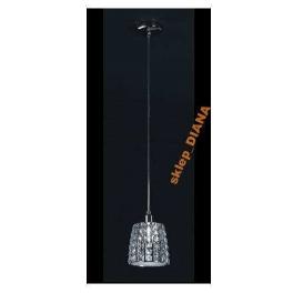 LAMPA wisząca Escape P0171-01A-F4AC ITALU01